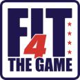 F4TG-Logo17