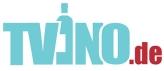 logo_tvino