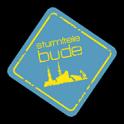 Sturmfreie_bude_logo