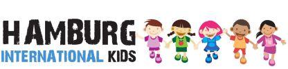 Logo_HIK_gross.jpg
